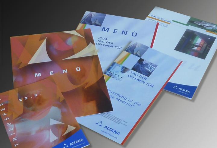 Event-Design